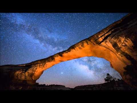 Gaia - Empire of Hearts (Matt Bukovski Bootleg) - (Promo) -