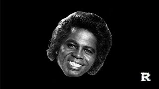 James Brown - Give It Up Turn It Loose [The Reflex Edit]