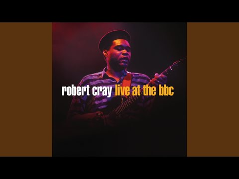 I Guess I Showed Her (Live At The BBC)