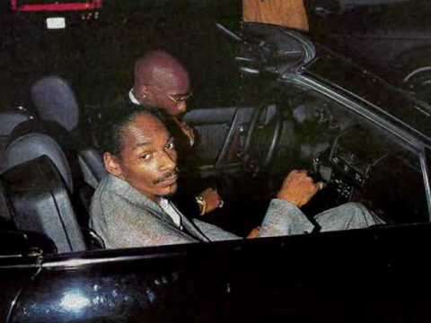 Wanted Dead Or Alive Tupac Shakur Vagalume