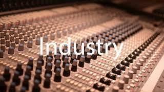 [FREE] Industry - Hip-Hop/Rap Beat Instrumental #114