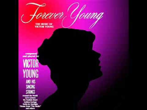 Victor Young WHEN I FALL IN LOVE Musica Movil