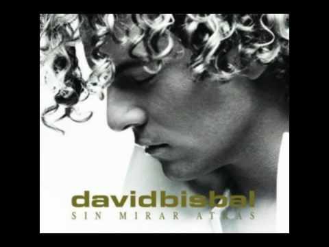 Baixar david bisbal digale remix