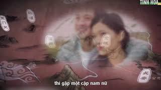 Cao tăng Myanmar tiết lộ bí mật người ngoài hành tinh đến Trái Đất - Tinh Hoa TV