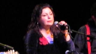 Katerina Tsiridou - MISIRLOU