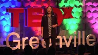 The Porn Paradox   Megan Johnson   TEDxGreenville