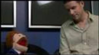 Mega64: Marcus' Corner Episode 6 - Geoff Keighley Interview