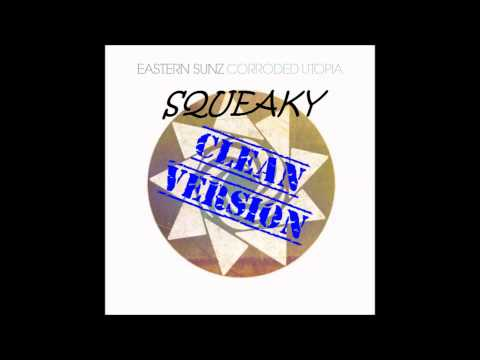 Baixar Usher ft. Lil Jon & Ludacris - Yeah (Squeaky Clean Version)
