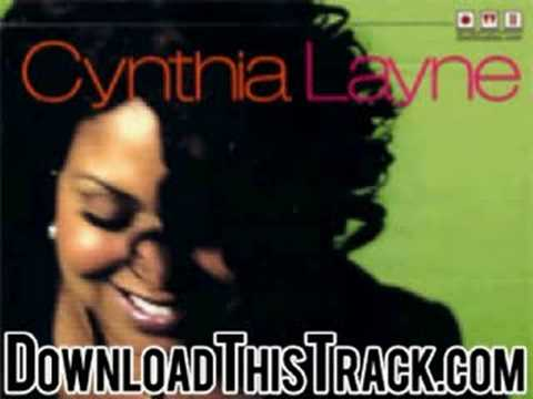 cynthia layne - Beautiful Soul - Beautiful Soul online metal music video by CYNTHIA LAYNE