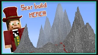Hermitcraft 8 Episode 12: Building My Boatem GIGA Base!