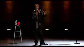 Kevin Hart- THUGS fighting and jail uncle Seriously FUNNY!!!!!