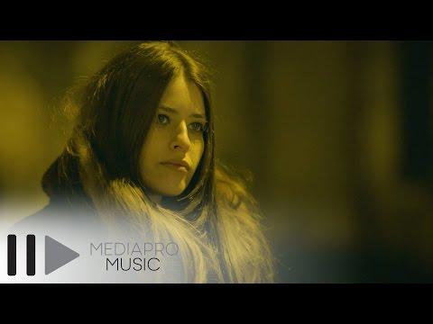 Damian & Brothers feat. Smiley - In statie la Lizeanu (Domnisoara, domnisoara) / Official Video