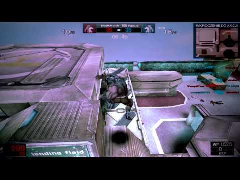 sniper team kostenlos spielen