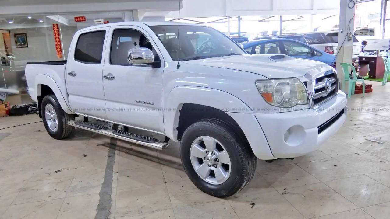 Khmer24 Car For Sale Tacoma