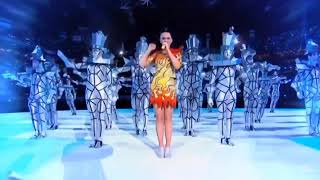 Katy Perry   5 Mejores Videos   Jcml28