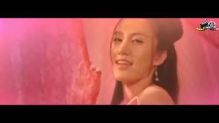 Cổ Trang phim cấp 3 | Thái Giám Siêu năng lực | Cấm dưới 18