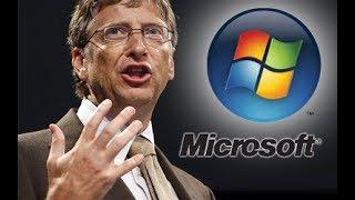 فيلم حكاية مايكروسوفت (بيل جيتس)     -