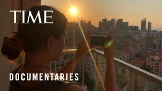 Beirut: Life Inside The City After A Deadly Explosion | TIME