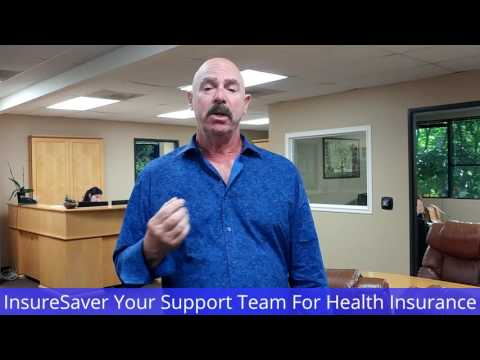 Health Insurance Questions Answered in California