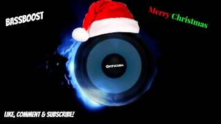 Christmas Special - 20 Minutes Of Bass!
