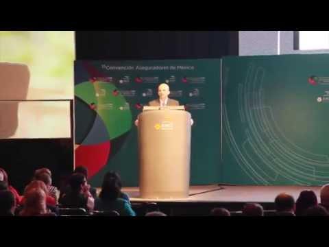 Imagem post: Resumo da 25ª Convenção dos Seguradores do México