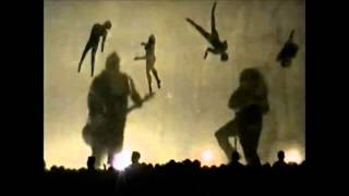 Korn Live - Twist (1997)