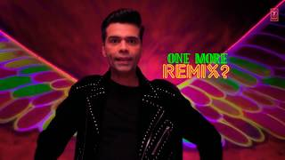 Ankhe Mare -Simba movie Song 2018