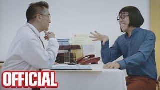 Tui Là Tư Hậu - Teaser Tập 2 | Trấn Thành - Đàm Vĩnh Hưng | Hài Trấn Thành 2018