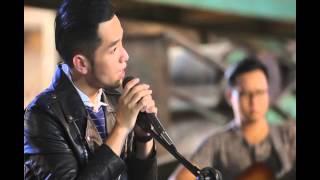 Phạm Hồng Phước - Một Thời Đã Xa - Mộc (Unplugged) Tập 10