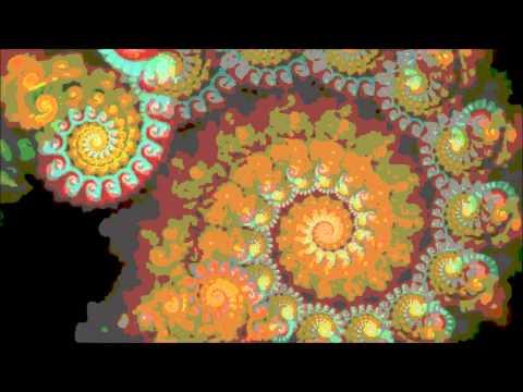Dj Fresh Starfall - Sub Focus Vaporise (Dj Darko ACID starmix 2011)