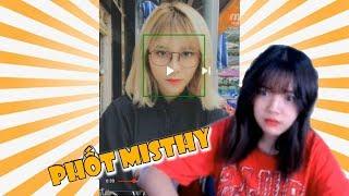 LNĐ lên tiếng về vụ Misthy bị bóc phốt