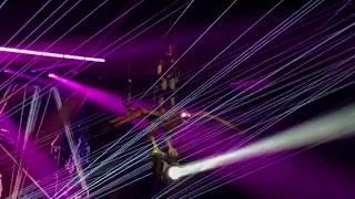 travis-scott-butterfly-effect-live-the-damn-tour.jpg