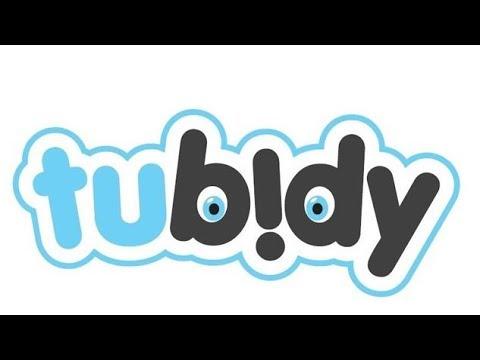 Baixar How to use tubidy