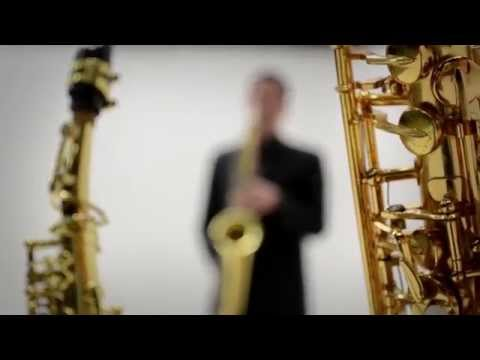 Baixar Eric Tedeschi Saxofonista - 93 Million Miles (Jason Mraz)
