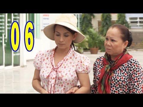 Người Nhà Quê - Tập 6 | Phim Tình Cảm Việt Nam 2018 Mới Nhất