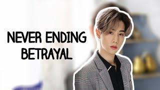 [GOT7] Never Ending Betrayal