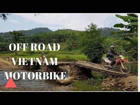 HA GIANG BY MOTORCYCLE - Vietnam Motorbike Tours