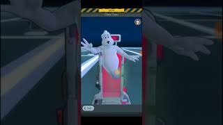 Ghostbusters World Ecto Googles Gameplay Ghost of Christmas Future, And More !