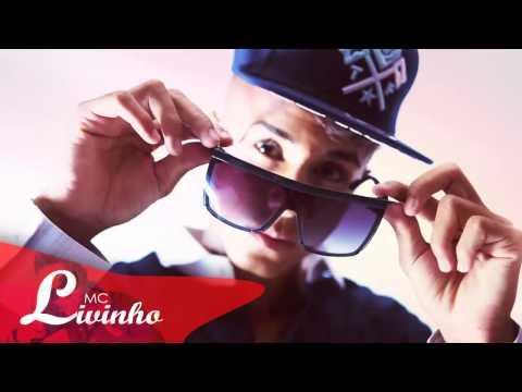 Baixar MC Lello Part MC Livinho - 7 Dias de Balada (PereraDJ) Áudio Oficial