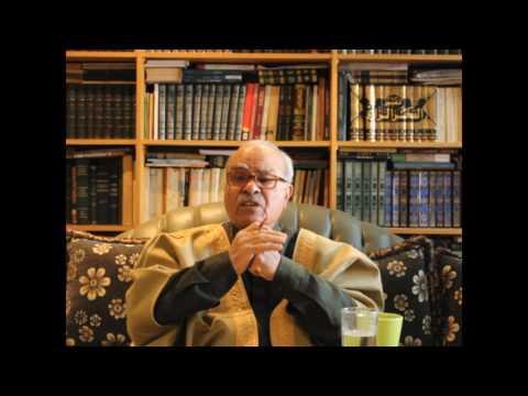الدكتور محمد عمارة: العلاقة بين الدين والدولة