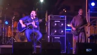 Ivan Emo Martinez, Amazigh Groove, Karavansar - Khatchi Rwazna