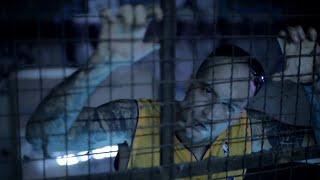 RNS - Αλητεία (Official Video)