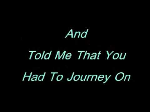 Boyz II Men - Doin' Just Fine (Lyrics)