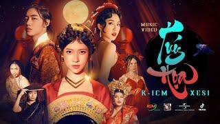 TÚY HỌA | K-ICM FT. XESI | OFFICIAL MUSIC VIDEO