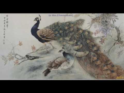 旷世经典:群星-中国民歌联唱200首9   beautiful chinese music