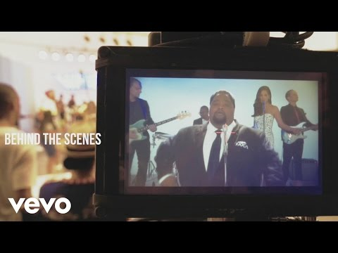 LunchMoney Lewis - Whip It! (Behind the Scenes) ft. Chloe Angelides