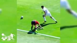 TOP NEW     2018 Football   Soccer Vines ⚽️ Fails   Goals   Skills