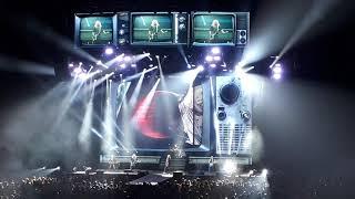 Def Leppard Live (Edmonton, Alberta, Canada 07/29/19)