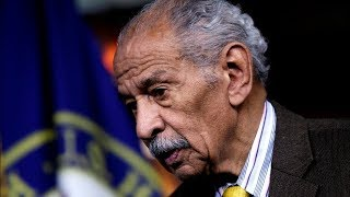 Democrats Calling For Rep. John Conyers Jr. To Resign | Los Angeles Times