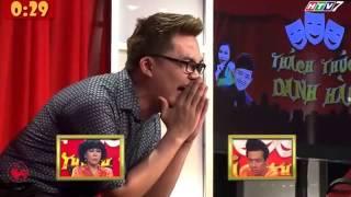 Bản sao của Thách Thức Danh Hài Tập 12 01 07 2015   Full HD   YouTube
